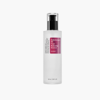 Galactomyces Tone Balancing Essence2