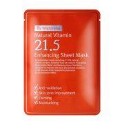 21.5-Vitamin-Sheet-Mask