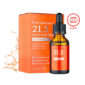 Pure Vitamin C 21.5 Advanced Serum