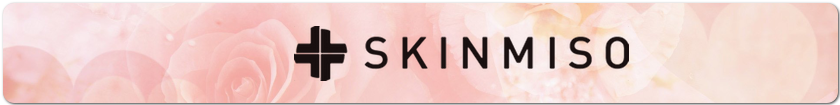 brand_header_skinmiso_01