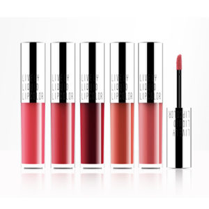 Eglips Lively Lip Liquid 2