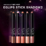 Eglips Stick Shadow 2