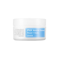 PHA Cream