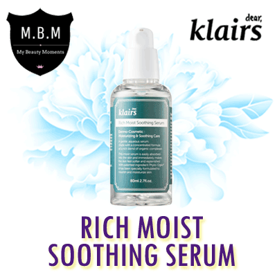 KLAIRS-Rich-Moist-Soothing-Serum