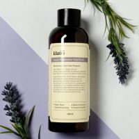 klairs_supplepreparationfacialtoner_main_renewal