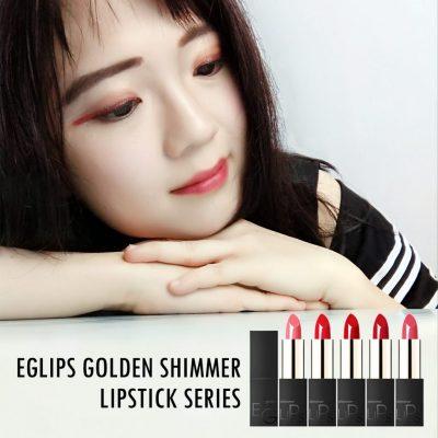 Eona Lipstick