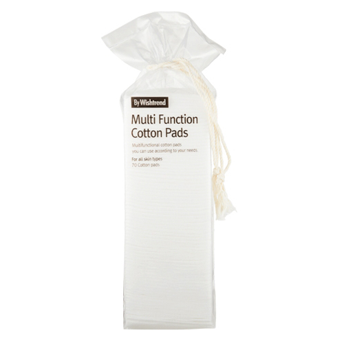 multi-function-cotton-pads-by-wishtrend