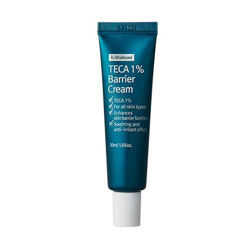 teca-1-barrier-cream-by-wishtrend