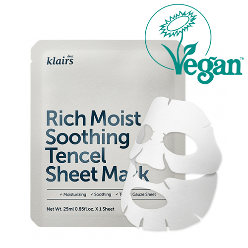 moisturizing-face-mask-klairs2