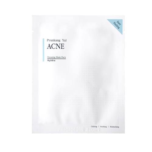 Acne-Dressing-Mask-Pack