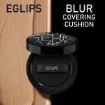 Ad-Blur-Covering-Cushion-1024×1024
