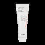 balancium-comfort-ceramide-cream2_2