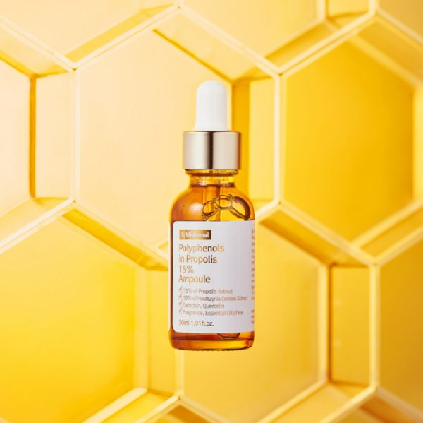 polyphenol-in-propolis-15-ampoule-by-wishtrend