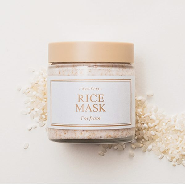 rice-mask-i-m-from (1)