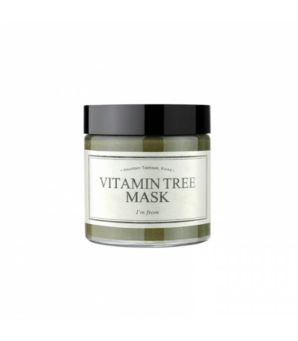 vitamin-tree-mask-iamfrom