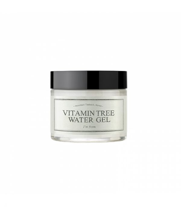 vitamin-tree-watergel-mask-iamfrom
