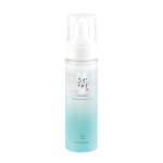 Pure Cloud Bubble Toner