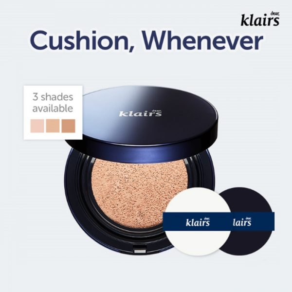 cushion-whenever-klairs