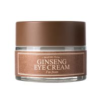 615245_I'm From Ginseng Eye Cream_1