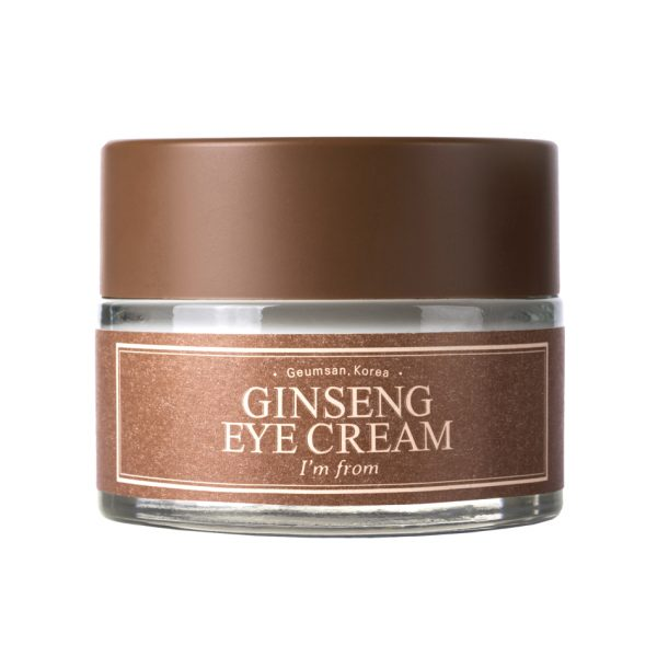 615245_I'm From Ginseng Eye Cream_1