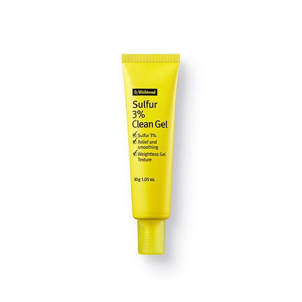 bywishtrend-sulfur-3clean-gel-thumbnail