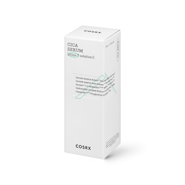 cica-serum_thumbnail_1