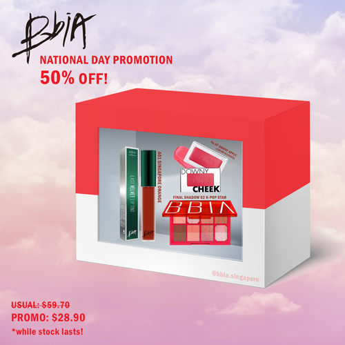 bbia national day box2
