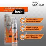 Advisor Hair & Scalp Tonic thumb