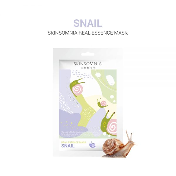 1 snail detail engb