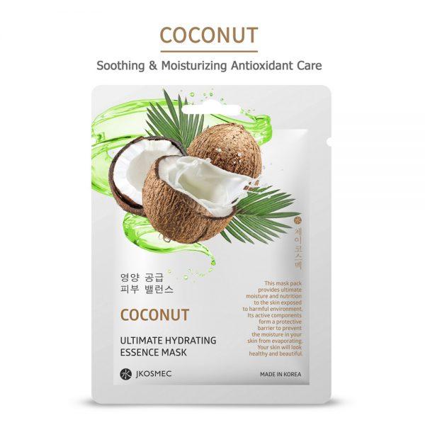Coconut eng (1)b