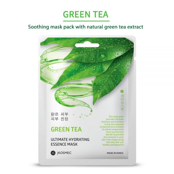 Jkosmec_Green Tea (1)b
