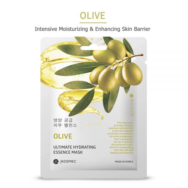 Olive eng (1)b