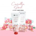 lovely hand cream eng (1)b