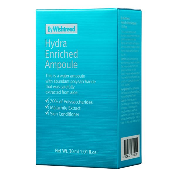 hydra enriched ampoule thumb 2