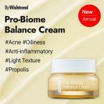 Pro Biome Cream Thumb